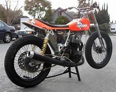 list bike school moto motocross forums