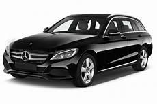 Auto Leasing Auto Elite Leasing