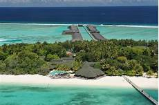 paradise island resort spa updated 2019 prices reviews maldives lankanfinolhu island