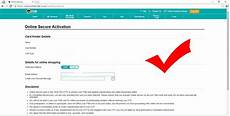proof of payment fnb 3d secure explained drive south africa