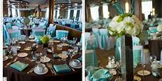 wedding decor blue and brown lilac and turquoise and ruby oh my wedding color schemes jonseyreviews