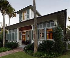 southern living coastal house plans house plan aiken street southern living coastal house