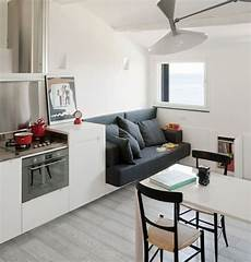 Kitchen Decorating Ideas For Flats by Gorgeous Small Apartment Design Ideas