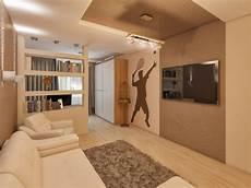 Wandgestaltung Im Jugendzimmer 35 Beispiele Und Ideen