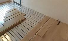 parquet sol chauffant parquet sol chauffant le guide des parquets pour plancher chauffant