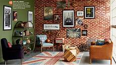free home decor rustic den decorating ideas home decor shutterfly