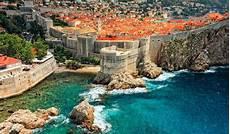 Cing Kroatien Krk - set jetting croatia and dubrovnik of thrones