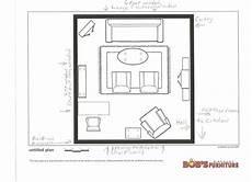 maison newton redoing the living room 2 the floor plan