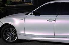 white pearl bmw cropped resized 600 jpg 600 215 398 automobile s with flip flop paint and