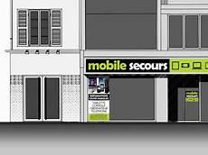 réparation smartphone montpellier touchmods montpellier r 233 paration smartphone t 233 l 233 phone