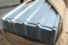 technitoit prix au m2 traitement toiture technitoit 224 aulnay sous bois prix
