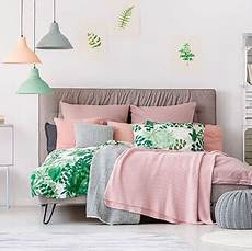 Trendy Bedroom Ideas For by 26 Diy Room Decor Ideas To Personalize Any Space