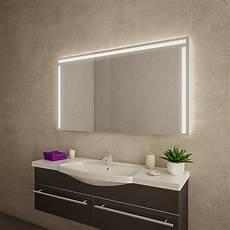 spiegel bad beleuchtet kaufen m541l3 spiegel21