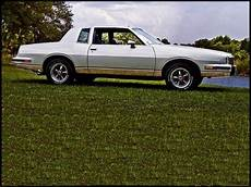 car owners manuals free downloads 1987 pontiac grand prix lane departure warning sell used 1987 pontiac grand prix 5 speed manual g body le in spring hill florida united