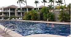 Apartments In Hawaii For Rent by Honolulu Condo Rentals Oahu Hawaii