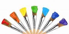 decorative coatings monitoring closely raw materials technologies european coatings com