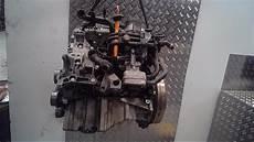 moteur audi a4 b7 diesel
