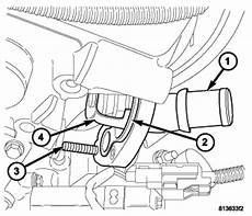 security system 2003 dodge intrepid electronic valve timing service manual how to replace thermostat 2003 oldsmobile silhouette oldsmobile silhouette