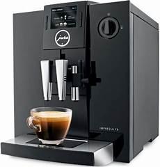 jura f8 preis jura impressa f8 tft kaffeevollautomat vorteile