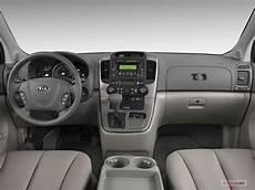all car manuals free 2009 kia sedona interior lighting 2009 kia sedona pictures dashboard u s news world report