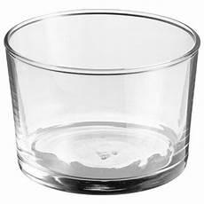 bormioli bicchieri catalogo bicchiere bodega mini bormioli in vetro 22 cl