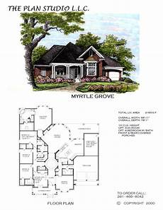 gary ragsdale house plans pin by gary ragsdale house plans on house plans by gary
