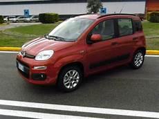 Der Neue Fiat Panda Billigstautos Billige Autos