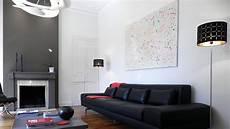 décorateur d intérieur rennes beno 238 t chateau d 233 corateur d int 233 rieur designer d