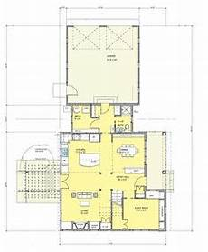 susan susanka house plans 1000 images about sarah susanka on pinterest big houses