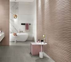 rivestimento bagno design rivestimenti bagno 2018 tutte le novit 224 da cersaie