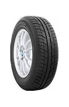 Toyo Snowprox S943 - toyo snowprox s943 185 65r14 86t skroutz gr