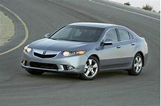 2011 acura tsx with a fresh new sort of carguideblog