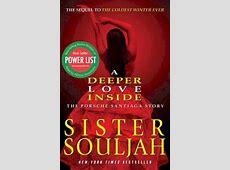 sister souljah books pdf
