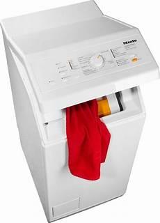 waschmaschine toplader miele miele waschmaschine toplader w 194 wcs 6 kg 1200 u min