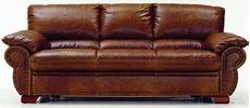 braune ledercouch braune ledercouch mehr als 3d model download free 3d