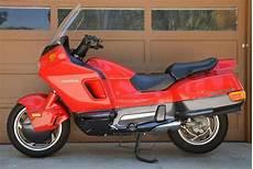 Honda Pacific Coast - 1996 honda pacific coast pc800 for sale on 2040 motos