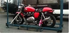 Moto By Cat Livraison Motos Et Scooters Lys Moto Le Num 233 Ro 1 De La