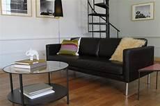 ikea salon 50 id 233 es de meubles exquises pour vous