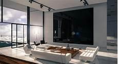 le plus grand ecran tv du monde la tv titan zeus la tv uhd 4k le plus grand du monde