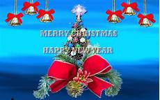 merry christmas happy new year the non conformer s