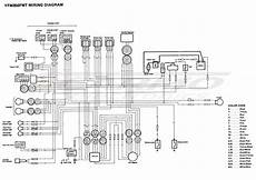 1989 yamaha moto 4 wiring diagram yamaha yfm350 big manual