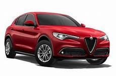 Alfa Romeo Stelvio Mandataire Jusqu 224 31 Sur Alfa Romeo