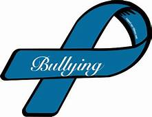 Bullying Awareness Ribbon  Causes I Stand For