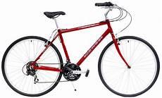 save up to 60 new hybrid flat bar road bikes dawes