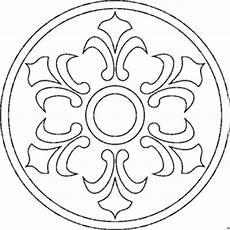 Malvorlagen Cd Tolle Mandalas Ausmalbilder Malvorlagen
