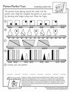 free pattern worksheets for 2nd grade 581 pattern printable math worksheets for 2nd grade math worksheets math patterns