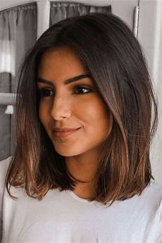 trending hairstyles 2019 cute medium length hairstyles evesteps
