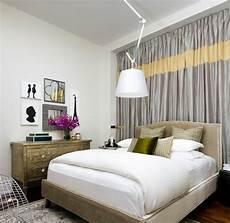 rideau design chambre dressing avec rideau 25 propositions pratiques et jolies