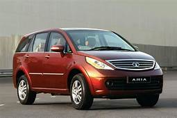 New Tata Cars In 2011