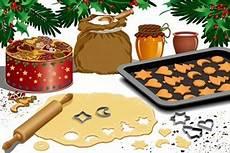 corsi di cucina trieste corso di cucina vegan piatti per le feste trieste